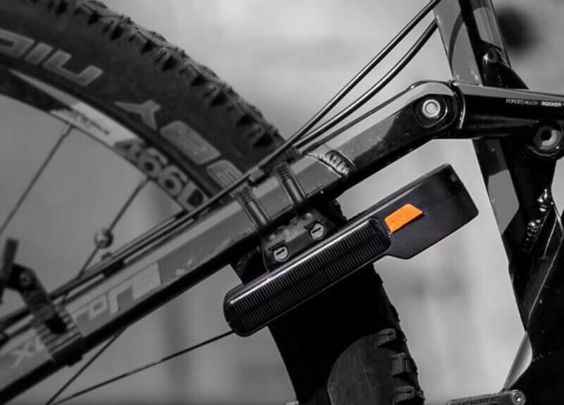 750mAh Li Po Battery for Smart Bike Lock