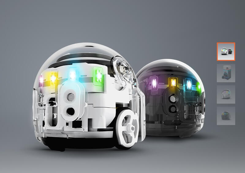 LP803848 1200mAh Li-Po Battery for Robots
