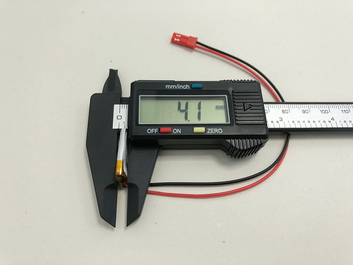 LiPo_Battery_LP301020_3.7V_50mAh_1