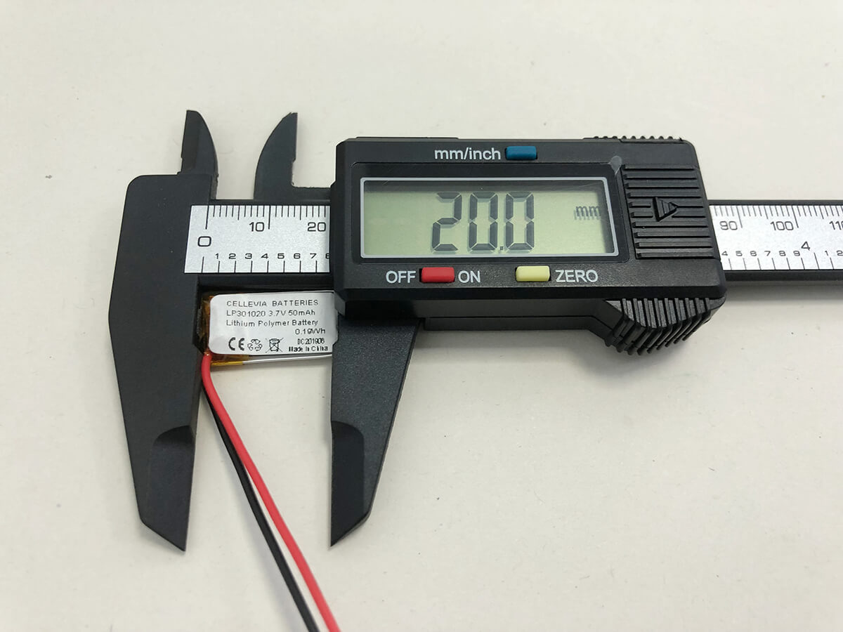 LiPo_Battery_LP301020_3.7V_50mAh_3