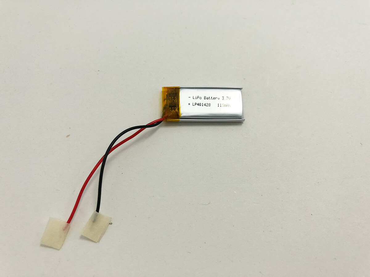 LiPo_Battery_LP401428_3.7V_115mAh_0