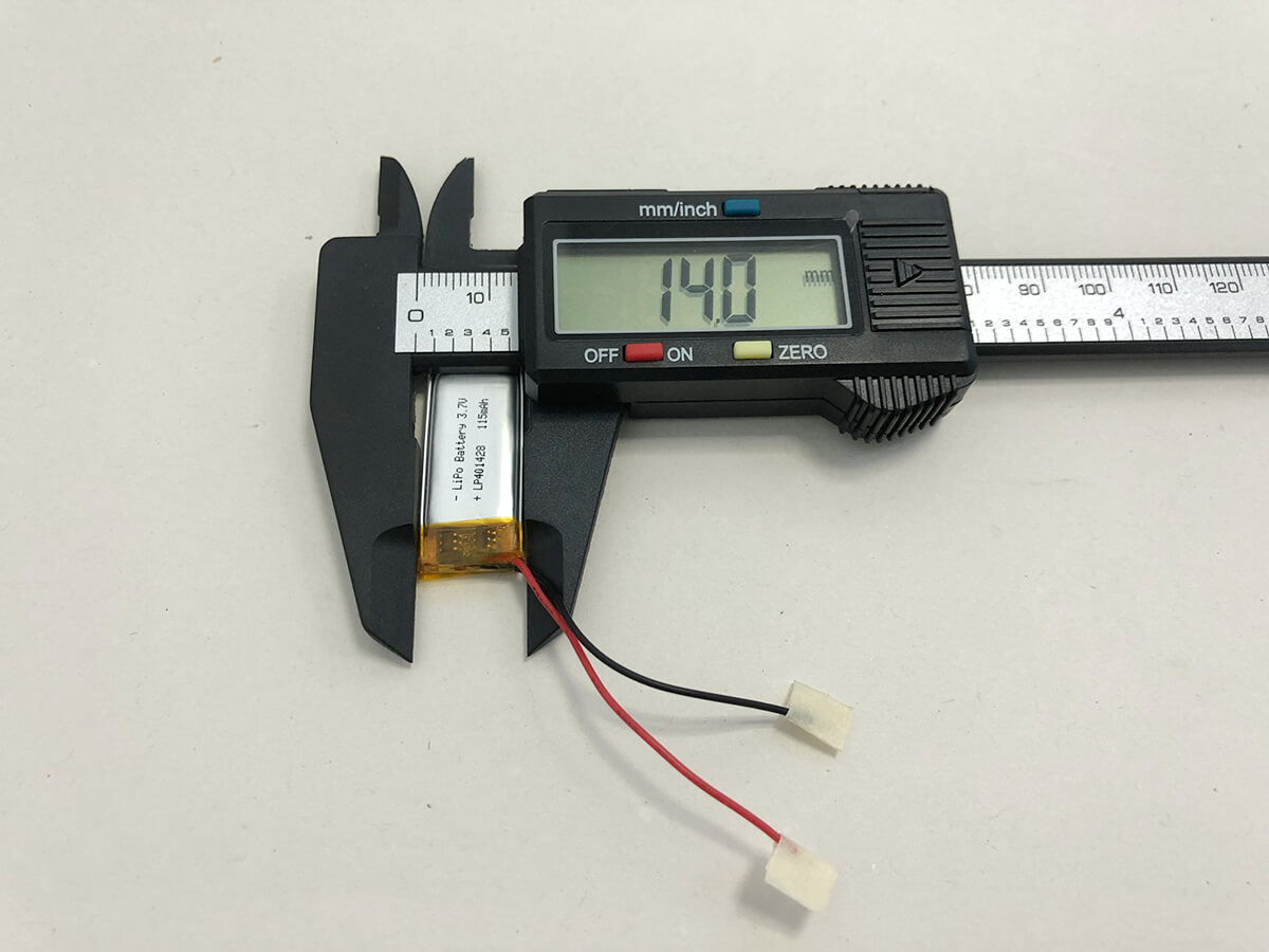 LiPo_Battery_LP401428_3.7V_115mAh_2