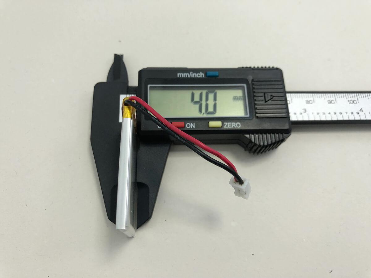 LiPo_Battery_LP403040_3.7V_430mAh_1