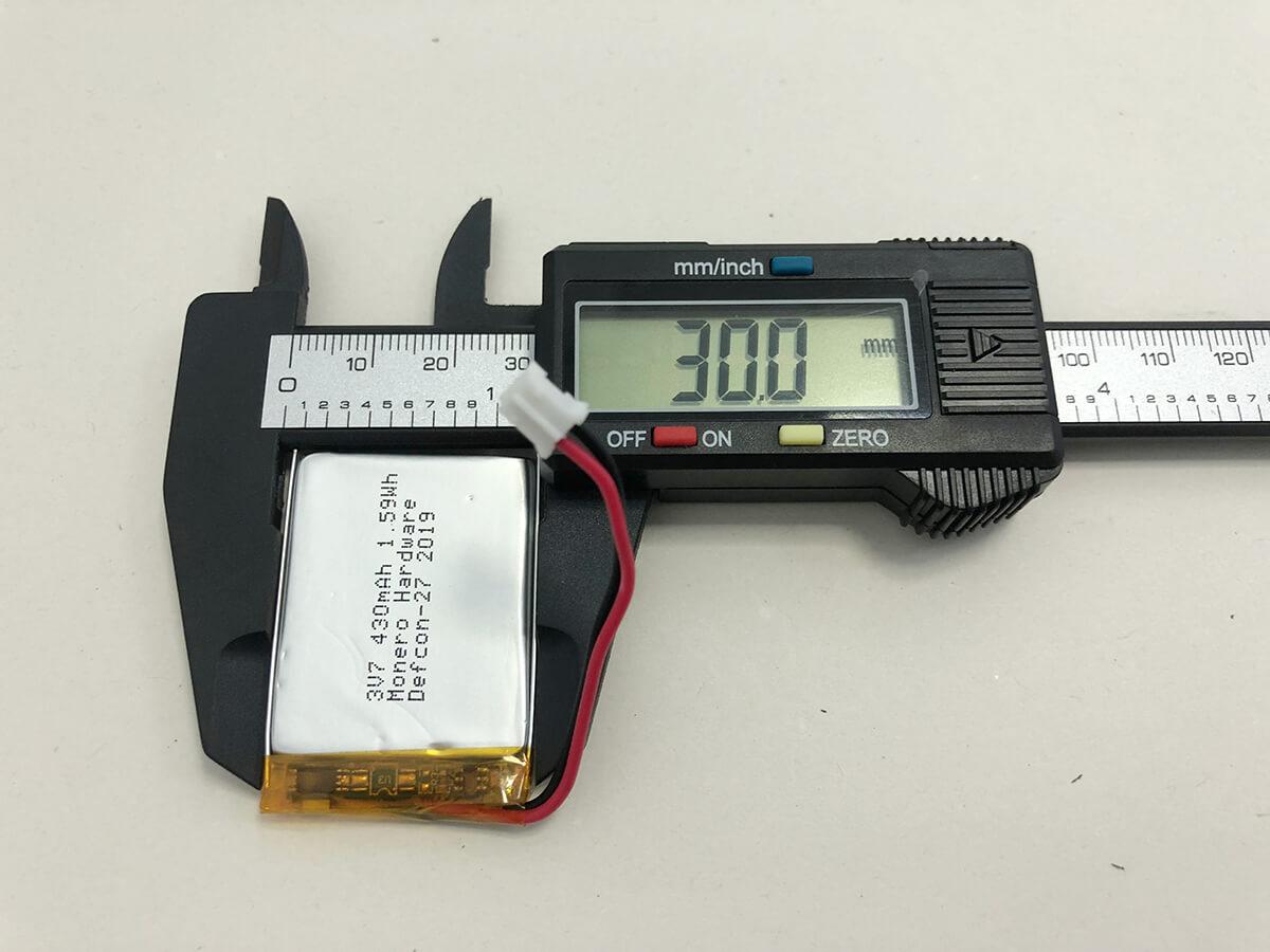 LiPo_Battery_LP403040_3.7V_430mAh_2