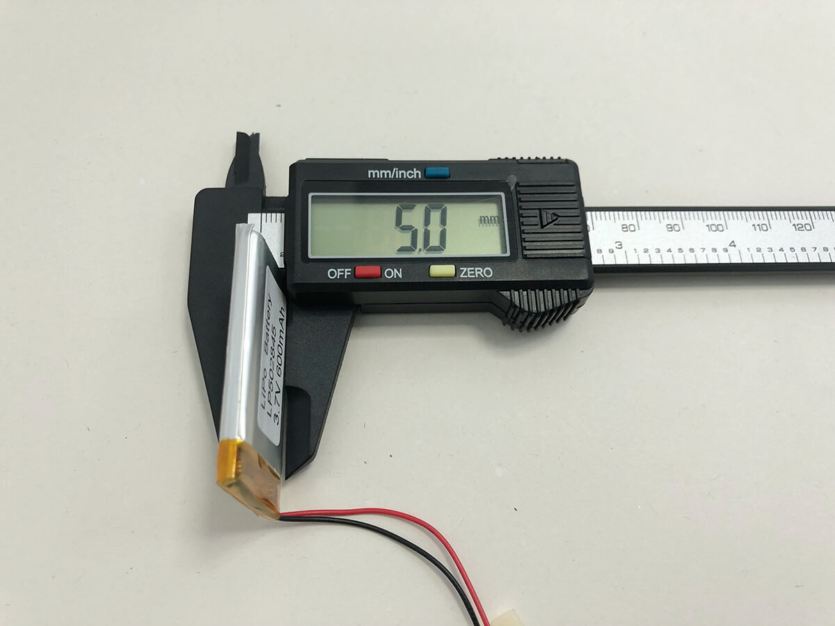 LiPo-Battery_LP502845_3.7V_600mAh_1
