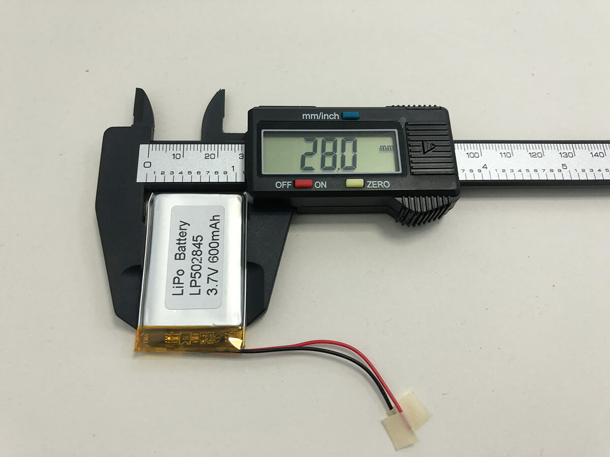LiPo_Battery_LP502845_3.7V_600mAh_2