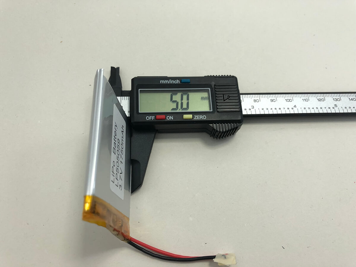 LiPo_Battery_LP505059_3.7V_1750mAh_1