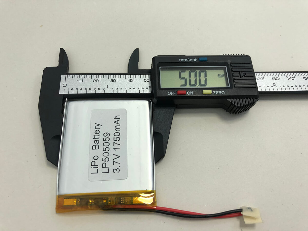 LiPo_Battery_LP505059_3.7V_1750mAh_2