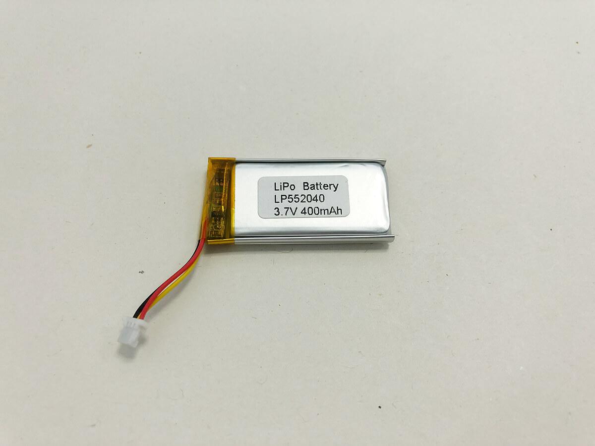 LiPo_Battery_LP552040_3.7V_400mAh_0