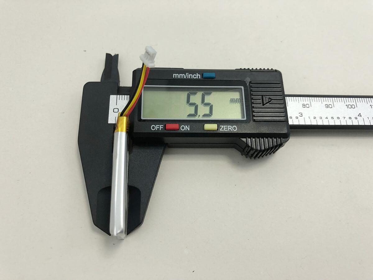 LiPo_Battery_LP552040_3.7V_400mAh_1