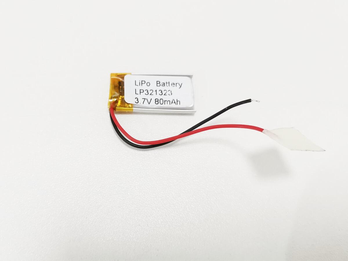LiPo_Battery_LP321323_80mAh