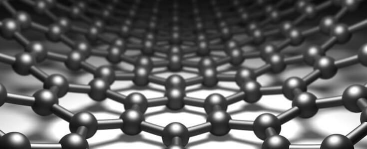 What's graphene battery