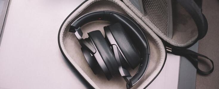 Wireless Headphone Market Analytics